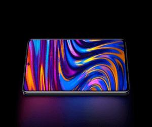 هاتف iQOO Neo5 يأتي قريباً بمعدل تحديث 120Hz وسرعة ل...