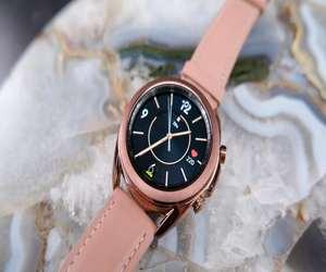 كل ما تريد معرفته عن ساعة Galaxy Watch 4 القادمة من ...