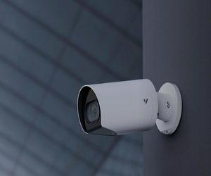 اختراق كاميرات المراقبة Verkada في مصانع تيسلا