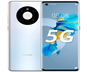 هواوي تعلن رسمياً عن هاتف Mate 40E 5G برقاقة معالج K...