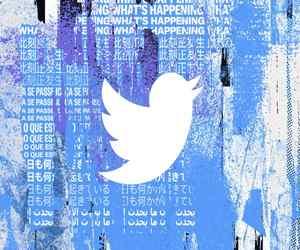 تويتر تسمح قريبًا بتسجيل محادثات Spaces