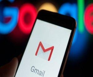 كيفية حذف حساب جيميل Gmail بشكل نهائي