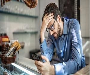 5 علامات تدل على أن هاتفك مصاب ببرمجية ضارة وما يجب ...