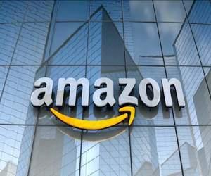 Amazon Vesta .. الروبوت المنزلي السري في طريقه للإنتاج