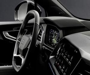 شراكة جديدة تجمع Sonos مع Audi لجلب تقنية الصوتيات ل...