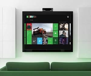 عصر Xbox TV ينتهي في مايو بإزالة قوائم OneGuide TV