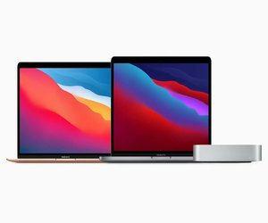 رسميا شركة Adobe تطلق الإصدار الرسمي من فوتوشوب المت...