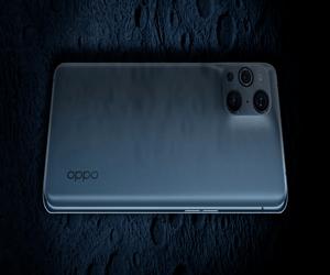 Oppo تعلن رسمياً عن هاتف Find X3 Pro باثنان من المست...