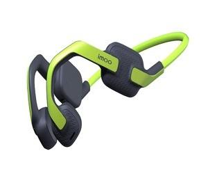 سماعة imoo Ear-care أول سماعة داخل الأذن مصممة للأطفال