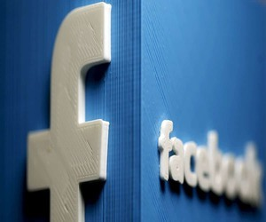 فيسبوك تختبر إعلانات تشبه الملصقات لميزة القصص