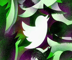 توتير تتيح لجميع المستخدمين إستضافة Twitter Spaces ب...