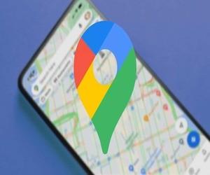 جوجل تتيح لك إضافة الطرق المفقودة في الخرائط