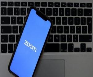 كيفية حذف حساب Zoom بشكل نهائي