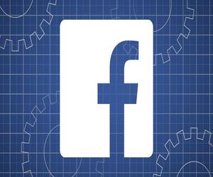 فيسبوك تستخدم الذكاء الاصطناعي لفهم مقاطع الفيديو