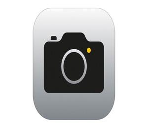 كيفية كتم صوت التقاط الكاميرا على الآي-فون