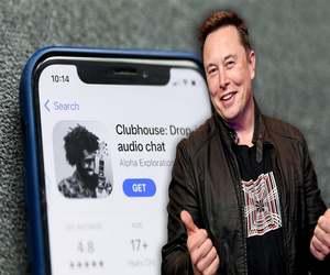 4 أشياء يجب عليك معرفتها قبل تثبيت تطبيق Clubhouse ف...