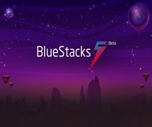 منصة Bluestacks تطلق أسرع إصدار لها على الإطلاق إلى ...