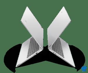 لينوفو تعلن عن خمس أجهزة لابتوب جديدة من طراز Yoga ت...