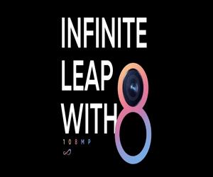 سلسلة Realme 8 تنطلق في 24 من مارس بكاميرة Infinity ...