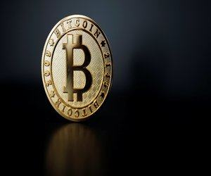 الهند تقترح حظر العملات المشفرة ومعاقبة المعدنين