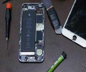 Sky Global مُتهمة ببيع الأجهزة المشفرة لتجار المخدرات