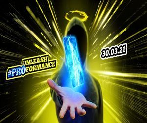 إطلاق هاتف POCO X3 Pro بالهند في 30 مارس