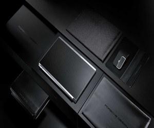 لابتوب Porsche Design Acer Book RS:فخم يعني فخم!