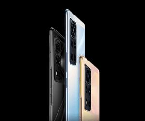 Honor تستعد لإطلاق هاتف مميز برقاقة معالج Snapdragon...