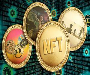 المتسللون يسرقون NFT من مستخدمي Nifty Gateway