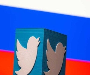 روسيا تهدد بحظر تويتر بعد شهر ما لم ترضخ لمطالبها