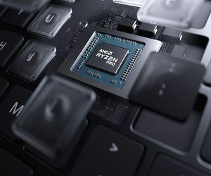 AMD تعلن عن Ryzen Pro 5000 لمنافسة إنتل