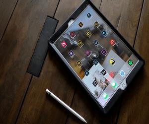 أفضل تطبيقات أجهزة iPad المرشحة للمستخدمين في 2021