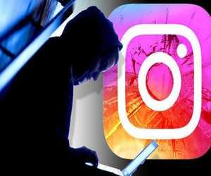 5 طرق يستخدمها القراصنة لاختراق حسابك في فيسبوك أو إ...