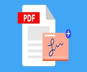 كيف يمكنك توقيع مستندات PDF رقميًا في ويندوز 10 بسهولة؟