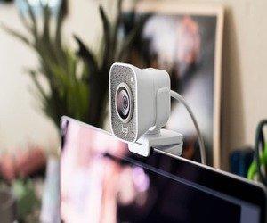 4 طرق لحل مشكلة توقف كاميرا الويب عن العمل في حاسوب ...