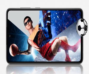 الإعلان الرسمي عن هواتف Galaxy A52 وGalaxy A52 5G