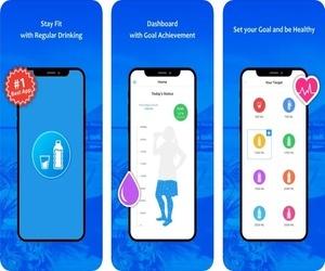 [540] اختيارات آي-فون إسلام لسبع تطبيقات مفيدة