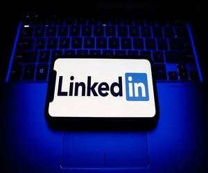 المحتوى السياسي عبر LinkedIn يزعج الصين