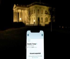 تويتر تريد رأيك حول كيفية تعاملها مع حسابات قادة العالم