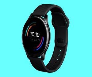 الكشف رسميا عن تصميم ساعة #OnePlusWatch  قبيل المؤتم...