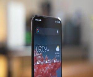 مراجعة للهاتف الذكي ZTE Axon 20 5G: أول جوال في العا...