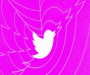 """منصة تويتر تؤكد اختبار ميزة """"التراجع عن التغري..."""