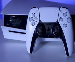 """كيفية استخدام يد تحكم PS5 على الكمبيوتر """"ويندو..."""