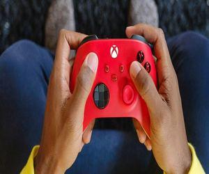 كيفية إصلاح خطأ فصل وحدة التحكم في جهاز Xbox Series X