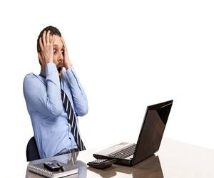 4 أخطاء يجب عليك تجنبها عند صيانة حاسوب ويندوز 10