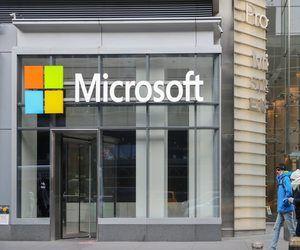 Microsoft Defender يمنع تلقائيًا استغلال Exchange Se...