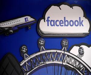 فيسبوك تواجه تحقيق مكافحة احتكار في المملكة المتحدة