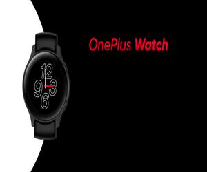 وان بلس تقدم ساعتها الذكية OnePlus Watch بأكثر من 11...