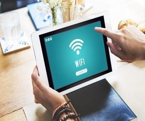 WifiNanScan .. تطبيق من جوجل لقياس المسافة بين الهواتف