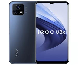 vivo تعلن رسمياً عن هاتف iQOO U3X 5G برقاقة معالج Sn...